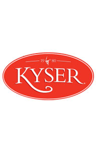 Kyser Musical Products