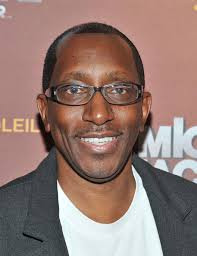 Congratulations to Greg Phillinganes On Grammy Performance