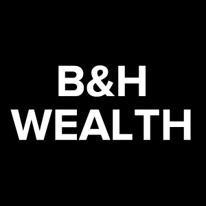 Ron Bienstock quoted in B&H Wealth Management