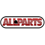 Allparts Music Corporation