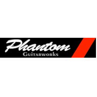Phantom Guitarworks