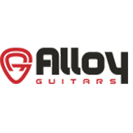 Alloy Guitars