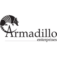 Armadillo Enterprises