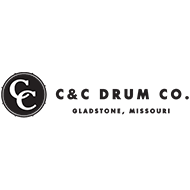 C&C Drum Co.
