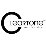Cleartone Treated Strings