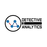 Dectective Analytics