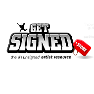 Get Signed Store