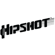 Hipshot Products