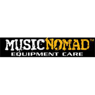 Music Nomad Equipment Care