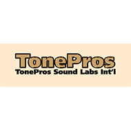 TonePros Sound Labs Int\'l
