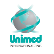 Unimed International