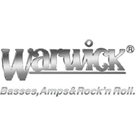 Warwick GmbH & Co. Music Equipment KG