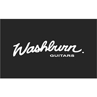 Washburn Guitars